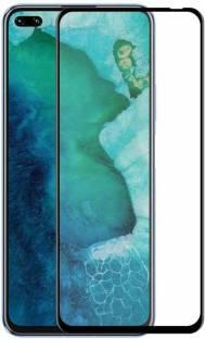 KWINE CASE Edge To Edge Tempered Glass for Oppo Reno3 Pro