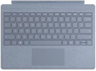 MICROSOFT 1725 Magnetic Laptop Keyboard