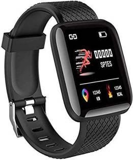 MANKY D13 SMART WATCH Smartwatch