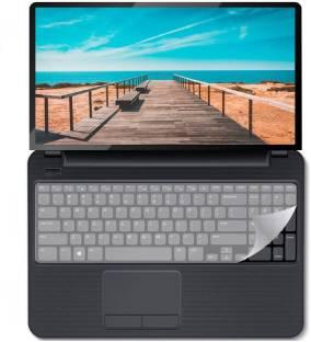 Bronbyte Legion Y540 Laptop Keyboard Skin