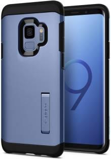 Spigen Back Cover for Samsung Galaxy S9