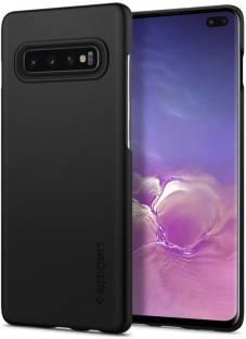 Spigen Back Cover for Samsung Galaxy S10 Plus