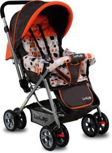 LuvLap Sunshine Baby Stroller Stroller