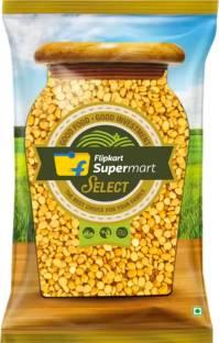 Flipkart Supermart Select Chana Dal