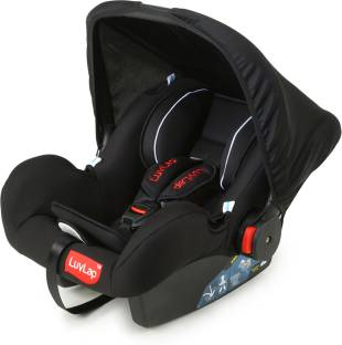 LuvLap Infant Baby Car Seat Baby Car Seat