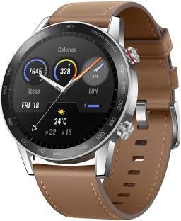 Honor Magic Watch 2 (46 mm) Smartwatch