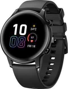 Honor Magic Watch 2 (42 mm) Smartwatch