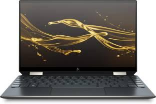 HP Spectre x360 Core i7 10th Gen - (16 GB/1 TB SSD/Windows 10 Pro) 13-aw0188TU 2 in 1 Laptop