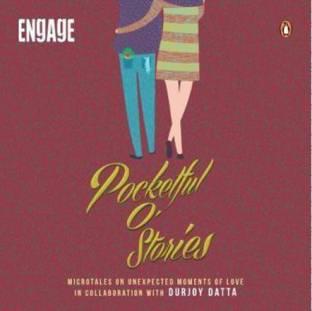 Pocketful O' Stories