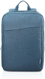 Lenovo 15.6-inch Casual B210 23.2 L Laptop Backpack