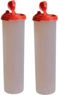 NAYASA Oil dispenser 1000 ml Bottle