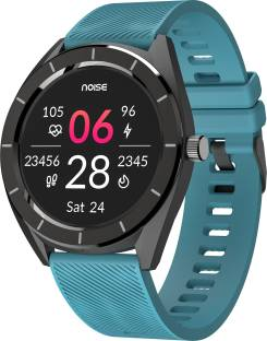 NoiseFit NoiseFit Endure Smartwatch