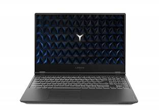 Lenovo Legion Core i7 9th Gen - (8 GB/1 TB HDD/256 GB SSD/Windows 10 Home/4 GB Graphics) Y540-15IRH-PG...