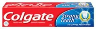 Colgate DENTAL CREAM 50G Toothpaste