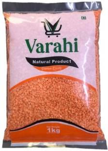 Varahi Masoor Dal (Split)
