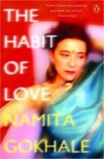 The Habit Of Love