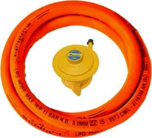 bharatgas Low Pressure Regulator