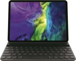 """Apple Smart Keyboard for iPad 11"""""""