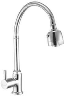 KAMAL Sink Spray Dixy - Deck Mounted Bib Tap Faucet