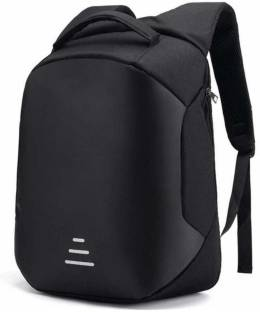 NH-10 15.6 inch Inch Laptop Backpack