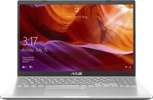 ASUS Core i5 10th Gen - (8 GB/512 GB SSD/Windows 10 Home/2 GB Graphics) X509JB-EJ591T Laptop