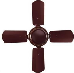 Sameer Gati 24 600 mm 4 Blade Ceiling Fan