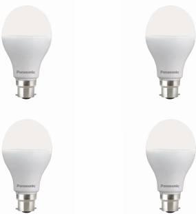 Panasonic PBUM13077-pk4 Bulb Emergency Light