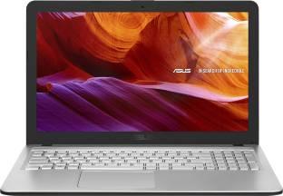 Asus VivoBook 15 Core i5 8th Gen    8  GB/1 TB HDD/Windows 10 Home  X543UA DM581T Laptop 15.6 inch, Transparent Silver, 1.9 kg