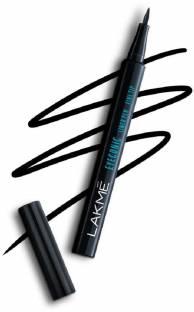 Lakmé Eyeconic Liner Pen Fine Tip 1 ml