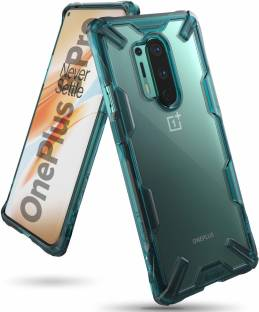 Ringke Back Cover for OnePlus 8 Pro