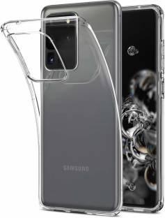 Aspir Back Cover for Samsung Galaxy S20 Ultra