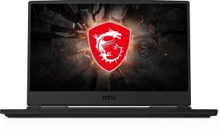 MSI GL65 Leopard Core i7 10th Gen - (16 GB/1 TB HDD/256 GB SSD/Windows 10 Home/6 GB Graphics/NVIDIA Ge...