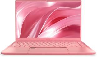 MSI Prestige 14 Core i7 10th Gen - (16 GB/512 GB SSD/Windows 10 Home/2 GB Graphics) Prestige 14 A10RAS...