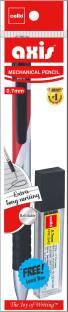 cello Axis 0.7mm Mechanical Pencil