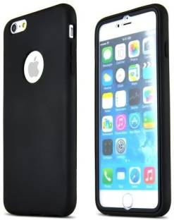 RF Mobiles Back Cover for Apple IPhone SE 2020
