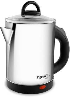 Pigeon 14299 Electric Kettle