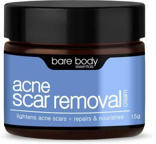Mederma Skin Care For Scars Price In India Buy Mederma Skin Care