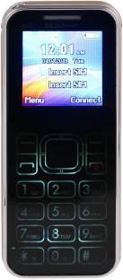 MU M370