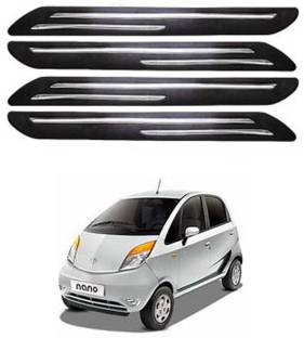 RONISH Silicone Car Bumper Guard
