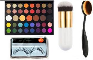 Morphe X James Charles Eyeshadow Palette 75 7 G Price In India Buy Morphe X James Charles Eyeshadow Palette 75 7 G Online In India Reviews Ratings Features Flipkart Com Sister james charles recently collaborated with morphe to bring you a rainbow eyeshadow palette! morphe x james charles eyeshadow