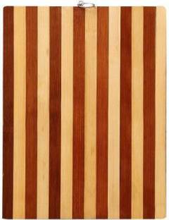 KITCHEN INDIA vegetable fruit cutting board Cutting Board Wooden Cutting Board