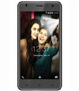 Intex Aqua S3 (Black, 16 GB)