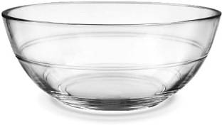 TREO JELO 800ml Glass Serving Bowl