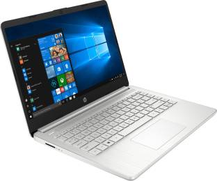 HP 14s Core i5 11th Gen - (8 GB/512 GB SSD/Windows 10 Home) 14s- DR2016TU Thin and Light Laptop