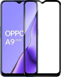Flipkart SmartBuy Edge To Edge Tempered Glass for Mi Redmi 9a, Redmi 9i, Poco C3, Mi Redmi 9i, Realme C11, Realme C12, Realme C15, Realme C3, Realme 5, Realme 5s, Realme 5i, Realme Narzo 10, Realme Narzo 10a, Realme Narzo 20, Realme Narzo 20a, Realme Narzo 30a, Oppo A9 2020, Oppo A5 2020, Oppo A31, Micromax in 1b, Gionee Max Pro, Realme C20, Realme C21, Realme C25, Realme C25s, Motorola Moto G10 Power, Motorola Moto G30, Motorola Moto E7 Power, Oppo A53s, Samsung Galaxy F12, Samsung Galaxy F02s, Micromax IN 2B, Realme C11 2021, Poco C4, Mi Redmi 9i Sport, Poco C31, Mi Redmi 9A Sport, Mi Redmi 9 Activ, Realme Narzo 50A, Realme Narzo 50i, Realme C21Y, Realme C25Y, Redmi 9 Power, Redmi Redmi 9 Prime