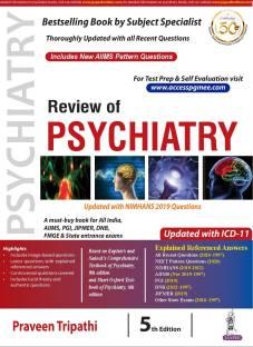 Review of Psychiatry - Review of Psychiatry