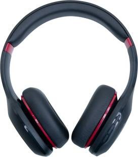 Mi Super Bass Bluetooth Headset