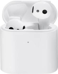 Mi True Wireless Earphones 2 Bluetooth Headset
