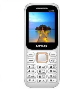 MYMAX M30 S