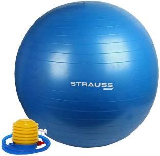 Strauss Anti Burst Gym Ball